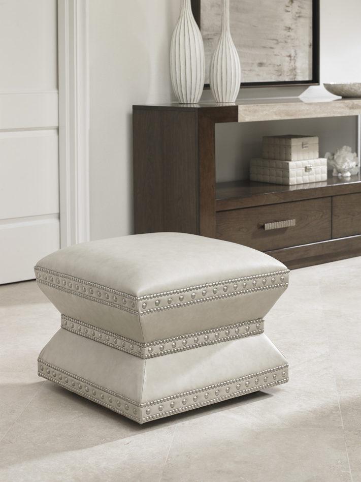 Daybeads & Ottoman Chairs
